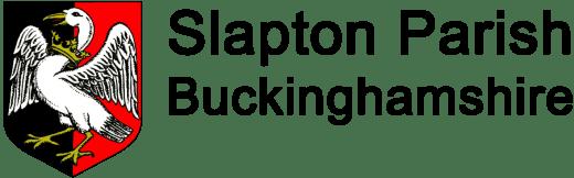 Slapton Parish Council logo