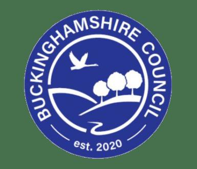 Bucks Council Logo Sq